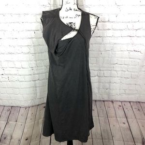 All Saints Spitalfields Hanoi Dress
